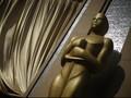 Prediksi Pemenang Utama Piala Oscar 2019