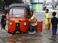 Jamin Tak Terendam, Ahok Klaim Jakarta Siap Hadapi Banjir