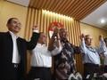 KPK Kritisi Pertentangan Putusan Hakim Haswandi Dulu dan Kini