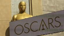 Pihak The Academy Dinilai Putus Asa Soal Oscar 2019