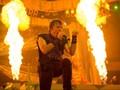 Bruce Dickinson Merasa Aneh Melihat 'Iron Maiden Wanita'
