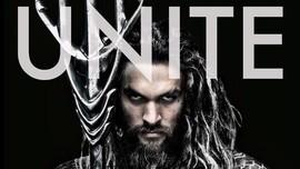 Belum Ada Cuplikan, Sutradara 'Aquaman' Salahkan Diri Sendiri