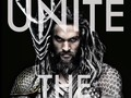 Aquaman akan Tampil di Batman versus Superman