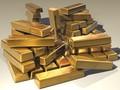 Temuan Cadangan Emas Bakal Kerek Serapan Tenaga Kerja di NTB