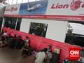 Jonan Jamin Tak Ada Lagi Penumpang Terlantar di Bandara