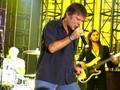 Vokalis Iron Maiden Piloti Pesawat untuk Tur Dunia 2016
