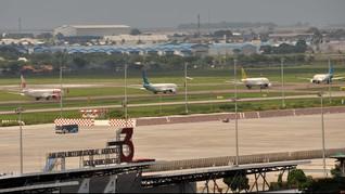 Tiket Pesawat Mahal, PNS Diminta Efisiensi Perjalanan Dinas