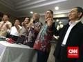 KPK: Saatnya Polri Membangun Kepercayaan Publik