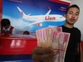 Gunung Raung Erupsi, Lion Air Beri Kompensasi Pembatalan