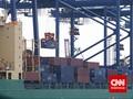 Cargo Sentrals Tawarkan Tarif Pengiriman Murah Antar Pulau