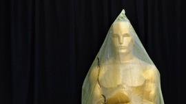Alasan Indonesia Tetap Kirim ke Oscar Meski Selalu Gagal