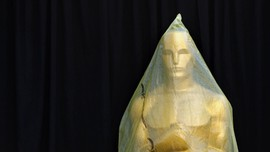 Tak Punya Pemandu Acara, Oscar 2019 Hadirkan 40 Ribu Mawar