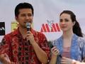 Peran Arumi Bachsin Bantu Emil Menangkan Pilkada Jatim
