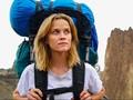 Reese Witherspoon Siap Bikin Film 'Kelahiran' Barbie