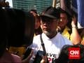 Ombudsman: Bambang Widjojanto Didiskriminasi Polisi