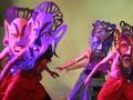 Budayawan: Nilai Budaya Jokowi Nol