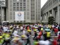 Nenek 92 Tahun Pecahkan Rekor Lari Maraton