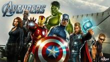 6 Anggota Avengers Tulis Obituari untuk Stan Lee