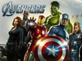 Delapan Fakta Tersembunyi tentang Superhero Marvel