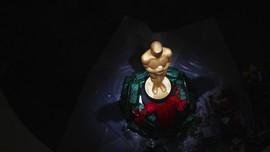 Nasib 'Museum Oscar' yang Kembali Tertunda