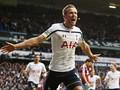 Gusur Arsenal, Spurs Tebar Ancaman di Liga Inggris
