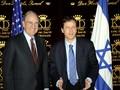 Oposisi Israel Siap Bekerjasama dengan Negara Arab