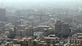 Dianggap Langgar Aturan Media, Irak Tutup Biro Al Jazeera
