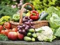 Tinggal Sendirian Berasosiasi dengan Pola Makan Buruk