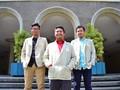 Mahasiswa Indonesia Tembus Kompetisi Airbus