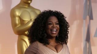 Trump Klaim Bakal Menang Lawan Oprah di Pilpres 2020