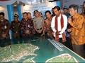 Sovereign Credit Indonesia Diganjar Rating BBB-