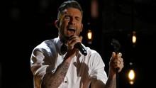 Adam Levine Disebut Sudah Lama Ingin 'Cabut' dari 'The Voice'