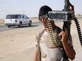 Tentara Saudi Tembak Mati 2 Penyerang Pos Keamanan
