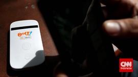 Bolt akan Jual Tablet Android