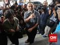 Perkara Bambang, Bareskrim Tangkap Kerabat Ujang Iskandar