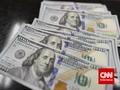 Indef: Rupiah Melemah, Pemerintah dan BI Jangan Lepas Tangan