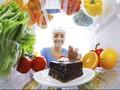 Bahaya Kesehatan dari Makan Berlebihan Saat Lebaran