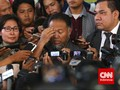 Delapan Saksi Kasus Bambang Diduga Diintimidasi