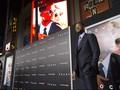 Will Smith 'Reuni' di Billboard bersama Lagu Latin