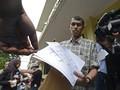 KontraS Sebut Hukuman Mati Jadi Alat Pantau Dukungan Politik