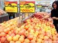 Kebijakan Impor Diprotes, Kemendag: AS Masih Kurang Puas Juga