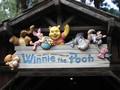 Winnie the Pooh dkk Pulang Kampung ke New York