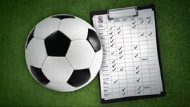 Daftar Syarat yang Belum Dilengkapi Klub ISL