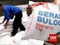 Jokowi: Bulog Harus Tampung Produksi Beras Petani
