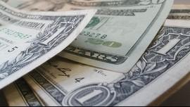 The Fed Perkirakan Tak Ada Kenaikan Suku Bunga Sepanjang 2019