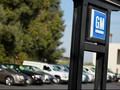 GM, Produsen Otomotif AS Tutup Pabrik di Bekasi