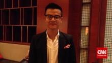'Terbang, Menembus Langit' Tarakan hingga Singapura