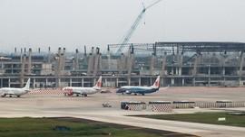 AirAsia Pindah ke Terminal 2 Bandara Soetta per 12 Desember