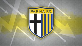 Parma Jual Nama dan Piala demi Tetap Ada