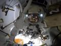 India Hendak Dirikan Stasiun Antariksa 'Mini' pada 2022